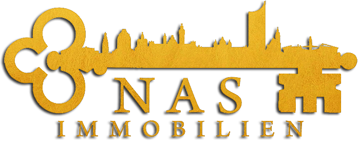 NAS Immobilien